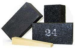 Where to find Blocks, Floor Grinding, 8 Grit in Lake Charles