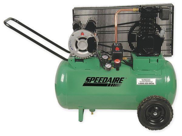 Where to find Compressor, Elec, 4.5HP in Lake Charles