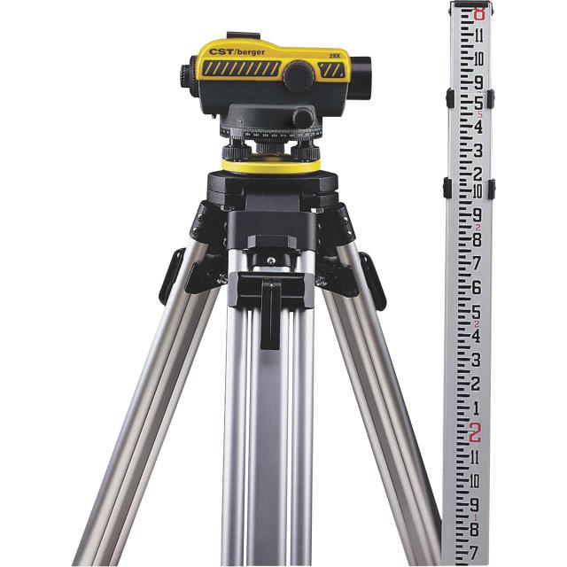 Where to find Level, Builder, w Tripod   Rod in Lake Charles