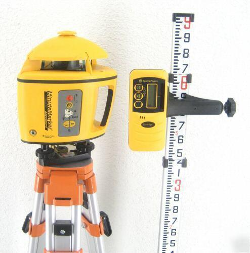 Where to find Level, Lazer, w  Tripod   Rod in Lake Charles