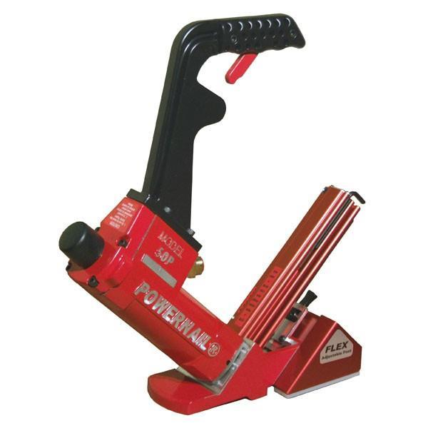 Where to find Nailer, Floor, Power nailer in Lake Charles