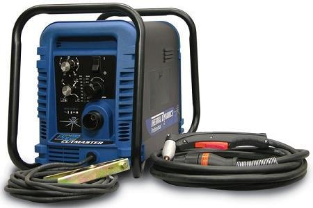 Where to find Cutter, Plasma, 1-1 8  cut, 230volt in Lake Charles