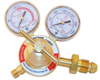 Where to find Gauge, Acetylene in Lake Charles