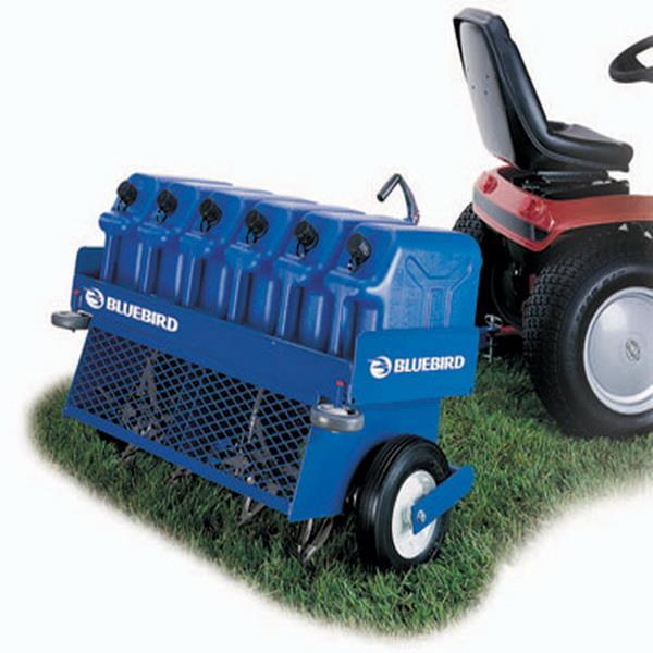Where to find Aerator, Lawn, Towable  w  Tines in Lake Charles