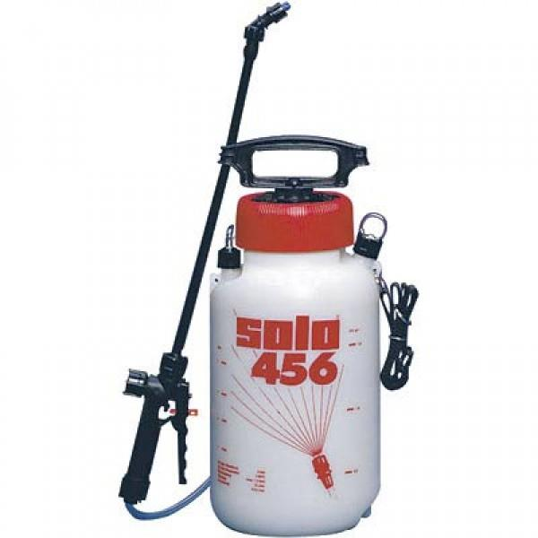 Where to find Sprayer, Pump, 2 Gallon in Lake Charles