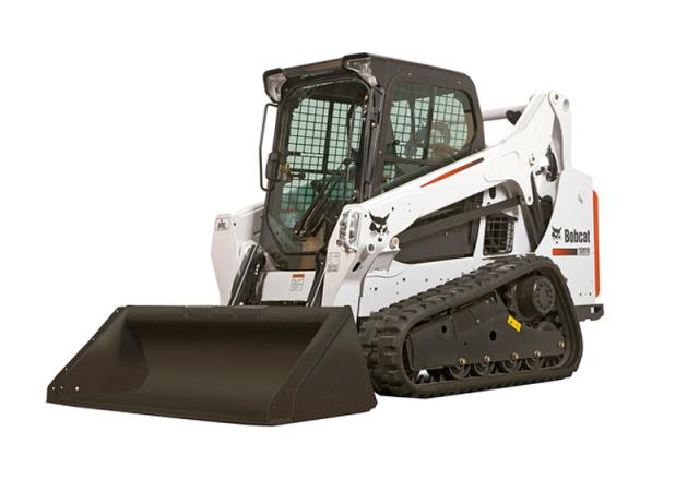 Where to find Loader, Bobcat, Track, Diesel in Lake Charles