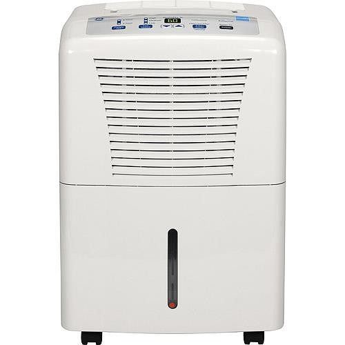 Where to find Dehumidifier, Electric in Lake Charles