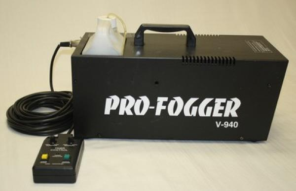 Where to find Fogger Smoke Machine in Lake Charles