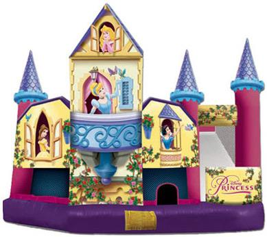 Where to find Jump, Disney Princess, 5 in 1 Combo in Lake Charles