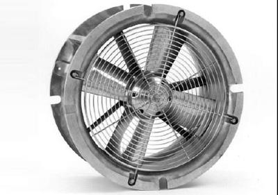 Where to find Fan, 20  Air Mover in Lake Charles