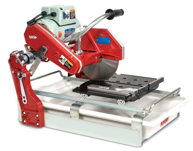 Where to find Saw, Brick, 14  w Stand, 5 D, 16 L in Lake Charles