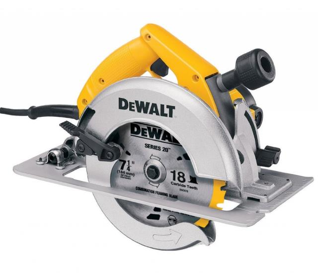 Where to find Saw, Circular, Elec, w Blade in Lake Charles