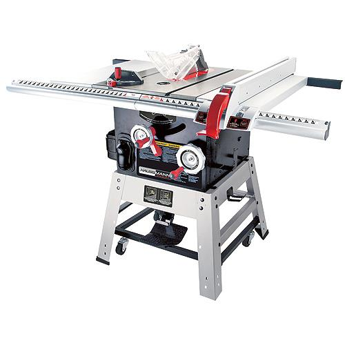 Where to find Saw, Table, w Blade, 10 in Lake Charles