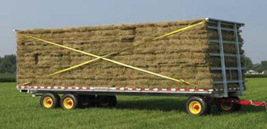 Where to find Trailer, Farm Wagon, 32 , 24000 in Lake Charles