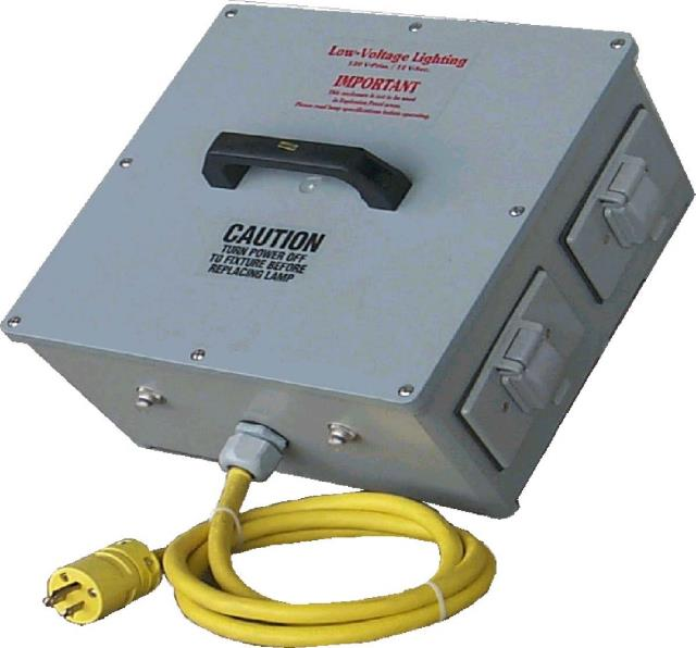 Where to find Transformer, 12V, 2 Outlet in Lake Charles