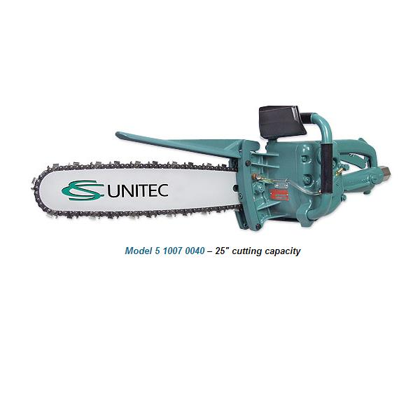 Where to find Saw, Chain, Air, 25 in Lake Charles