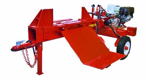 Where to find 4 Way Splitting Wedge, Log Splitter in Lake Charles